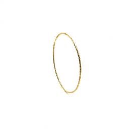 Bracelet JOSEPHINE